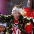『Dance Factory CYGNET』 Dance Legend 2017