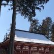 「空海」講演会と映画鑑賞 in 高野山