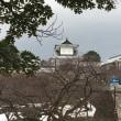 金沢からのドリカム