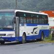 JRバス関東碓氷線