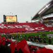 2009 J1:第2節 浦和 vs FC東京 『クセになっちゃうかもね』