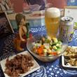 ボドゲ会&復活のD菜