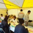 平成29年度練馬区健康フェスティバル