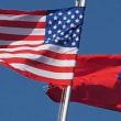 米下院外交委員会・テッド・ヨーホー委員長「一つの中国、一つの台湾」「米台関係を実務的に強化する必要がある」~ネット「ここ最近の米の対中姿勢の変化は凄まじいな」