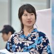 福岡空港  2017/10/15(日)
