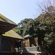 新潟県糸魚川