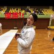 女子サーブル 第67回関西学生フェンシング選手権大会