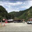秋の交通安全週間 ライダーズカフェ「MotoDiner」のイベントに参加やで~