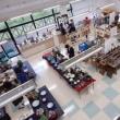 第4回とうほく陶芸家展(5月26日〜28日)開催に際して、そして東北最古の窯「相馬駒焼」の現在