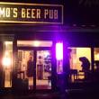 TOMO'S BEER PUB / 前橋市 - アメリカンクラフトビール