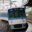 阪神電車 撮影日2017年09月16日-2 EOS-M3での撮影