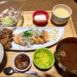 相方と♪夕ご飯を食べにヽ(*^^*)ノ