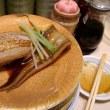 城西食肉連合会総会懇親会・本を購入&落語会とお寿司