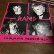 RAPED/Compleat Recordings