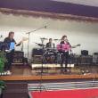 がんばってます!!   4/15 BandSquare(ドラムもギターもバンドで練習会)より