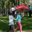 ここを日本の女性ゴルファーに知ってほしい!