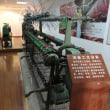 蘇州 シルク博物館