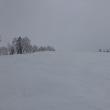 2018スキー13日目かぐらスキー場
