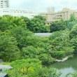 八芳園のウェディング