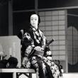 祖母と歌舞伎
