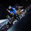 2017都町祭り大会!!