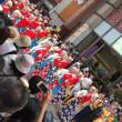 よさこい祭り〜2017-3