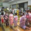 8/16(水)のPACニュース~追分&軽井沢周辺の情報