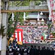 熱くて暑い長崎に行ってきました(*´▽`*)