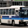 宮崎0969