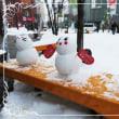 氷彫刻旭川