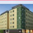 「変なホテル」新たに10軒を開業、東京・大阪・京都・福岡の4都市へ展開