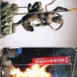 ゼロ磁場 西日本一 氣パワー 開運引き寄せスポット 蔵王権現の夢お告げ(12月11日)