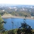 草戸山ハイク(11月21日)