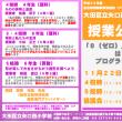 平成29年度 東京都 情報教育推進校 授業公開
