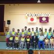八幡会スポーツ大会~Part2~