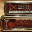 ZIPPOコレクション 97