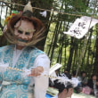 2018宮崎の「春神楽」 日程  [宮崎神楽探訪の旅へ'17-18<29>]