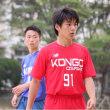 SENYA CUP&TMvs浪速、長野高校