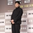 '信じられないほどフィジカル'カン・ドンウォン、ファッション感覚実話?