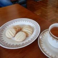 ニルギリ紅茶の生産地へ その4