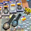 本日のお勧めはシチズンの腕時計です。福岡の質屋ハルマチ原町質店