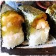 お昼はうどんの矢磨樹、仕事仲間と~♪ @松前店