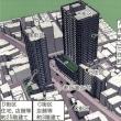 【板橋区ニュース】大山駅西地区まちづくり支援委託の事業者募集