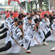 2017-8月 朝霞彩夏祭 三日目-1