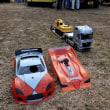手作りキャンピングカークラブ(HMCC)の基地