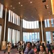 【登山】高尾山〜これが東京の登山文化かぁ!〜