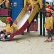 園外保育(4歳児)