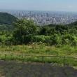 北海道ゴルフ旅行no.3
