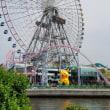 ポケ散歩 in YOKOHAMA