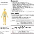 トルマリン ボディケア エナジーマシン 温熱器 <androidyoshiakiのメモ帳>